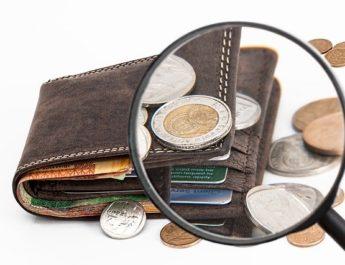 Térségi benchmark kutatás a fizetések területén