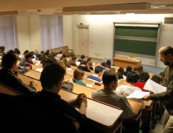 A műszaki végzettségű fiatalok csaknem félmilliót keresnek
