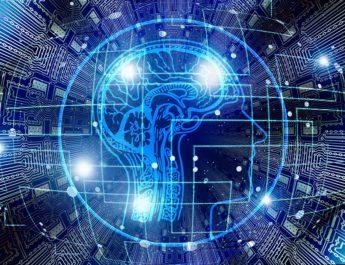 Majdnem egymillió magyar munkahelyet érint a mesterséges intelligencia fejlődése