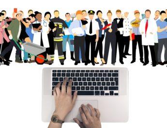 Balassagyarmaton indul a Nógrád megyei képzési és állásbörze-sorozat