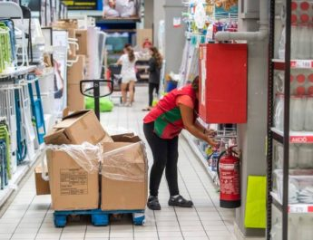 Nem jelent gátat a megváltozott munkaképesség