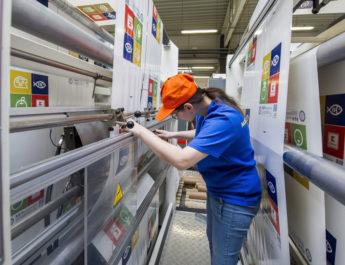 Átszabták a gazdaságfejlesztési EU-pályázatok keretét, új kiírások jönnek