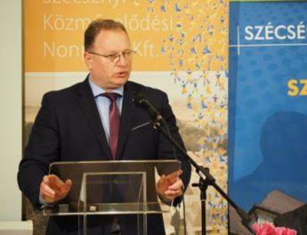 Egy éve alakult meg a kelet-nógrádi foglalkoztatási paktum, most beszámoltak az elvégzett munkáról