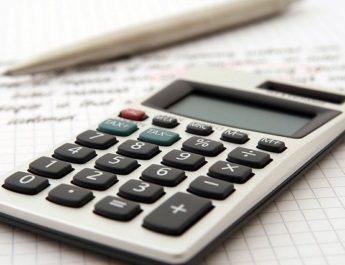 Sokat bukhat az a KKV, amelyik nem jelentkezik az adócsökkentésre