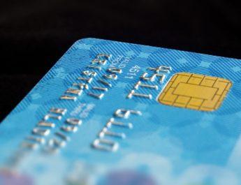 Februártól bruttó 167 400 forint a minimálbér, a garantált bérminimum 219 ezer forint