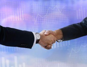 Több mint 300 milliárd forintnyi beruházást terveznek a magyar vállalatok