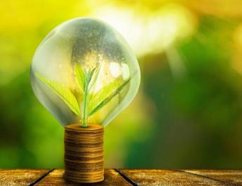 ÚJ – 50 %-os GINOP pályázat indul – Zöld Nemzeti Bajnokok Program